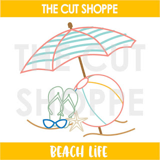 https://thecutshoppe.com.co/collections/new-designs/products/beach-life