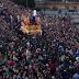 CORONAVIRUS:La Semana Santa de Sevilla se suspende