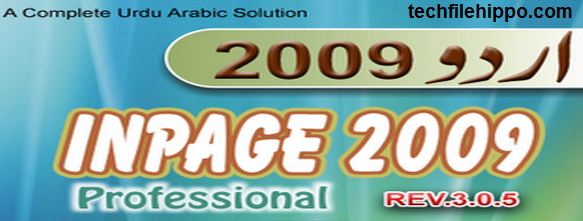 Urdu inpage 2000 free download 2009 urdu inpage free download.