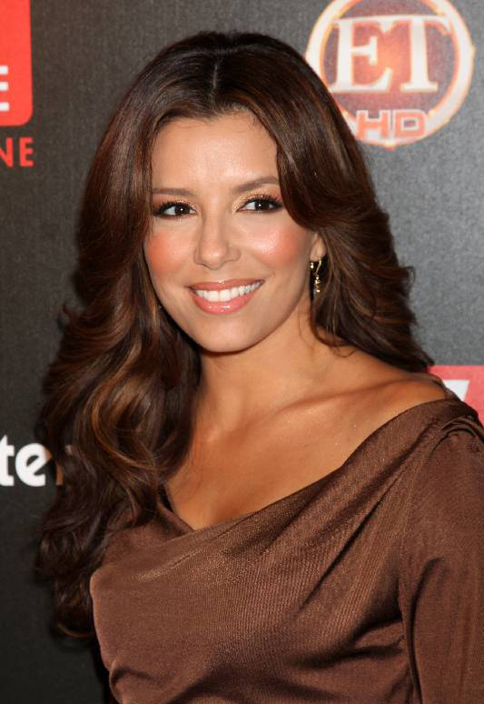 39 beautiful eva longorias hairstyles over the years hairstylo eva longoria hairstyle 13 urmus Choice Image