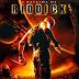 A Batalha de Riddick – DVDRip Dublado
