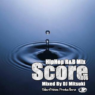 Mix Score 006