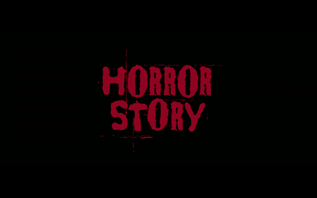 Hindi Horror Story
