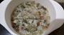 http://rani-ibenk.blogspot.co.id/2017/07/resep-mpasi-slow-cooker-bubur-nasi_19.html