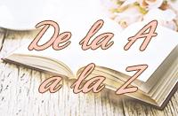 http://palabras-de-terciopelo.blogspot.com.es/2017/01/de-la-a-la-z.html