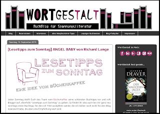 http://wortgestalt-buchblog.blogspot.de/2015/09/lesetipps-zum-sonntag-angel-baby-von.html