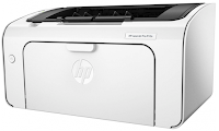 Download Driver HP LaserJet Pro M12w