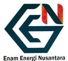 Lowongan Kerja PT Enam Energi Nusantara