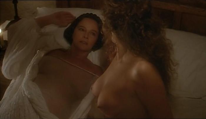Итальянская эротическое кино фото