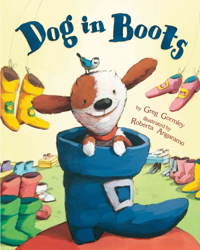 Dog Shoes Boots