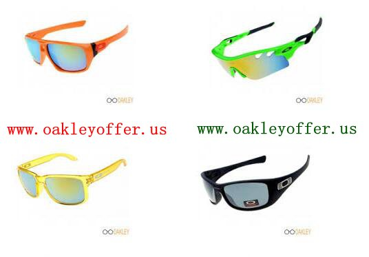 cheap Oakleys
