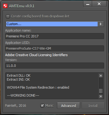 adobe premiere pro cc 2017 amtlib dll download