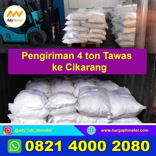 Tawas Untuk Air Harga Tawas Jual Tawas Di Banjarmasin Serang Ady Water Siap Kirim ke Kawasan Industri Jababeka Bekasi Grosir Tawas Palembang