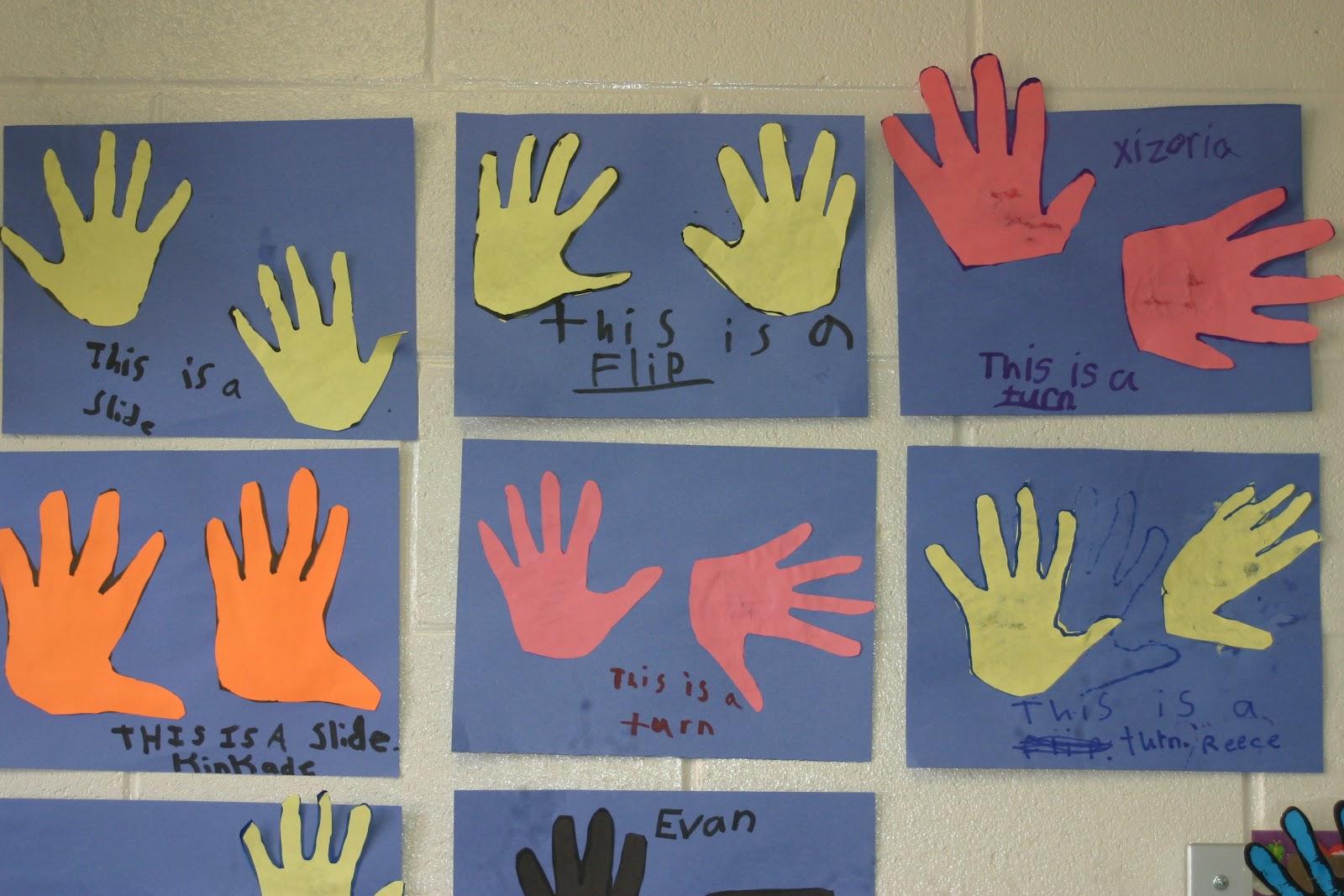 2nd Grade Sleuths Geometry And A Freebie