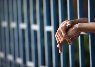 MPRO propõe ação civil pública para garantir melhorias na execução penal em Guajará-Mirim