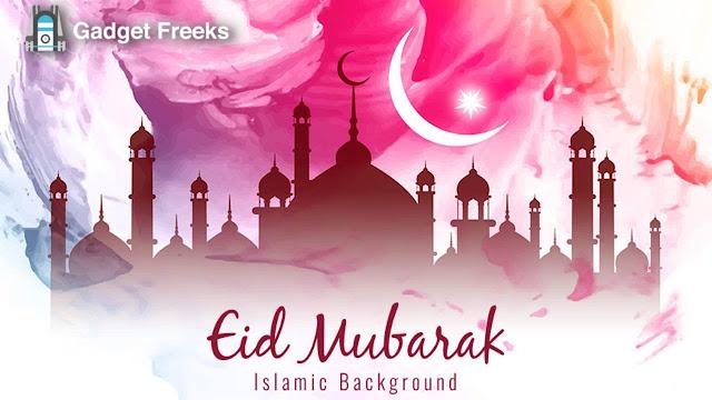 EID-mubarak-wallpaper-in-HD