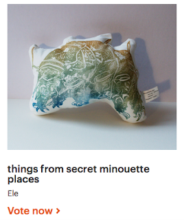 https://etsyawards.com/ca/Finalist-40/thingsfromsecretminouetteplaces