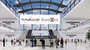 Global-Link MP Events launches virtual editions of trade events for 2020