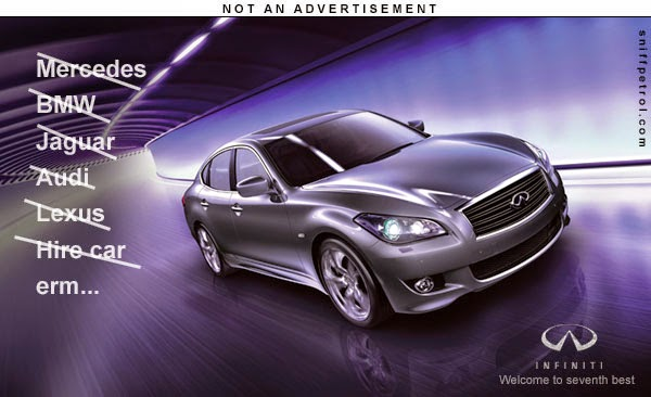 Motoring-Malaysia: The 'truth' in advertising