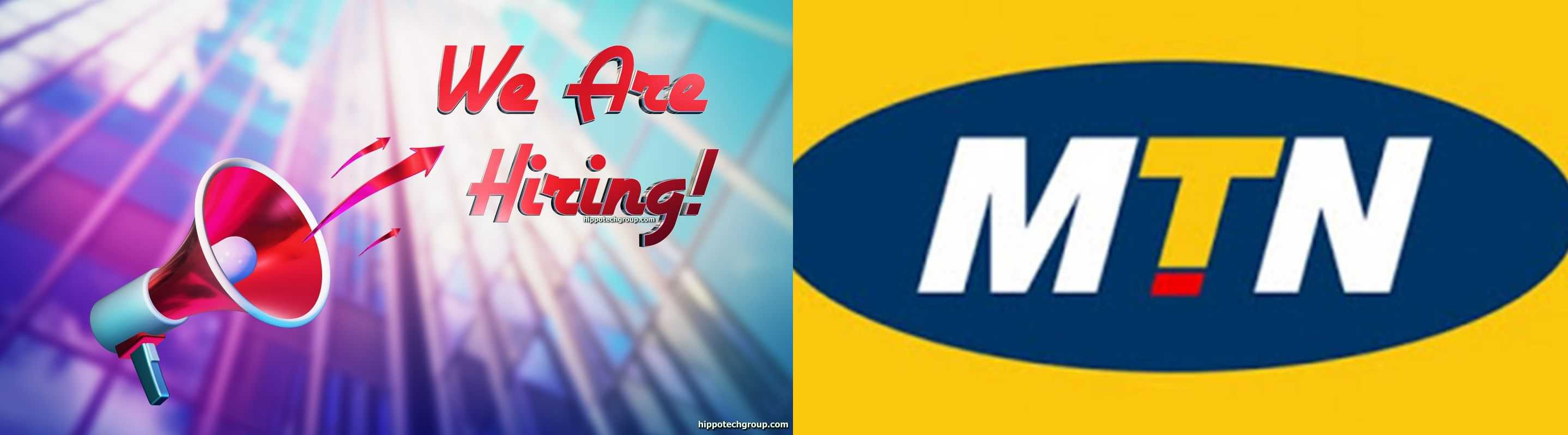 MTN Cameroon: Senior Manager Human Resources Operations