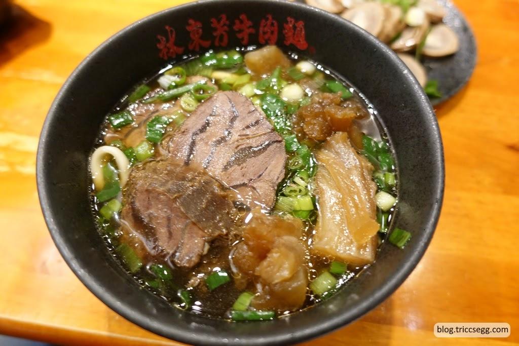 林東芳牛肉麵(7).JPG