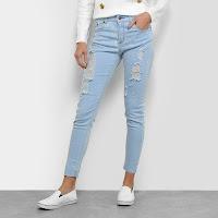 https://www.zattini.com.br/calca-jeans-skinny-disparate-destroyed-respingos-feminina-azul-G77-0198-008