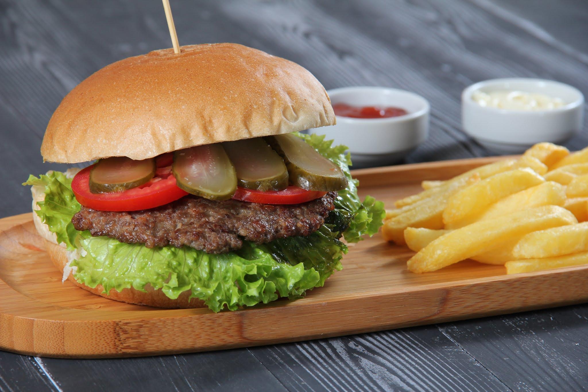 porto costa cafe bistro alsancak izmir menü fiyat listesi hamburger