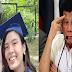 """LOOK   Frankie Pangilinan sobrang binatikos dahil sa Christmas wish kay Santa Claus na pambanat sa Duterte Gov't """"Sana mabigyan tayo ng mabuting Gobyerno"""""""