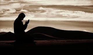 apa hukum taubat berulang kali dalam islam?