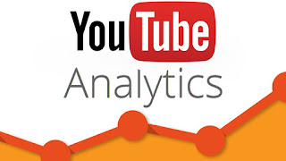 Youtube Analytics'te Dikkat Edilmesi Gerekenler