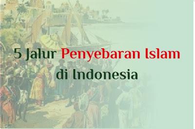 https://www.abusyuja.com/2019/10/5-cara-penyebaran-islam-di-indonesia.html