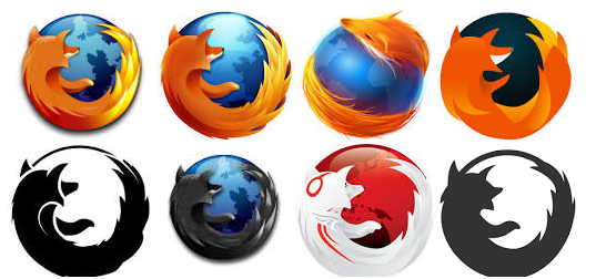 Free Download Firefox 35.0.1 / 36.0b6 Beta / 37.0a2 Developer / 38.0a1 Nightly Offline Installer
