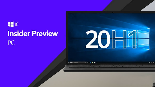 Here's what's fixed, improved, and still broken in Windows 10 build 18936