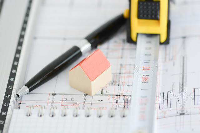 renovatie, dak, dakwerken smeets, partner, vergunning