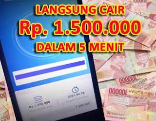 hello loan apk pinjaman online