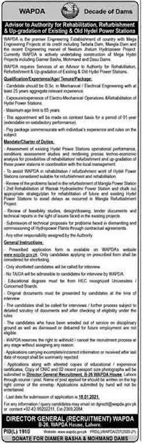 wapda-jobs-2021-application-form-www-wapda-gov-pk