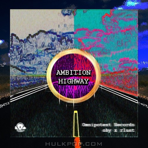Oby – Ambition Highway – Single
