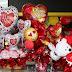Día del Amor y la Amistad generará una derrama económica de más de 22 mil 800 millones de pesos: CONCANACO SERVYTUR