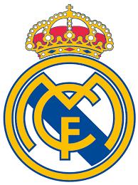 مشاهدة مباراة ريال مدريد اليوم - بث مباشر يلا شوت