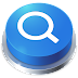 Program Function Searching dan Sorting Struktur Data Lengkap