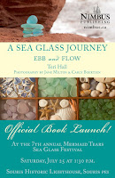 http://discover.halifaxpubliclibraries.ca/?q=title:seaglass%20journey%20ebb%20and%20flow