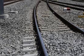 Σιδηροδρομική Σύνδεση Ηγουμενίτσας-Καλαμπάκας