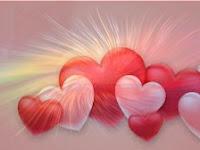 Hukum Rayakan Valentine menurut Islam