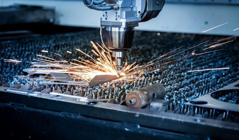 Mẫu Cắt CNC Đẹp: 5 xu hướng cắt laser năm 2018