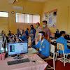 Uji Kompetensi Prakerin SMK Muhammadiyah 1 Trenggalek Tahun 2020