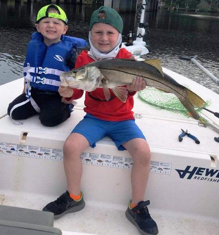 Daytona, Daytona Beach, Florida, Florida East Coast, Florida Surf Fishing, Florida Fishing, Fish Report, Fishing, Fishing Report, Anglers,