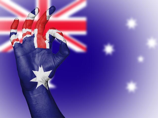 Destination Australia Scholarships for all level of study