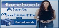 facebook.com/alanismorissette