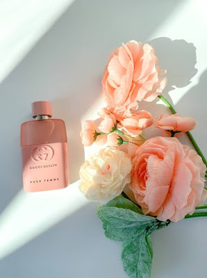 10 Best Gucci Perfume For Women