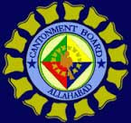 Allahabad Cantonment Board Jobs